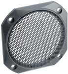 Visaton 1138 Bescherm grill FRS8