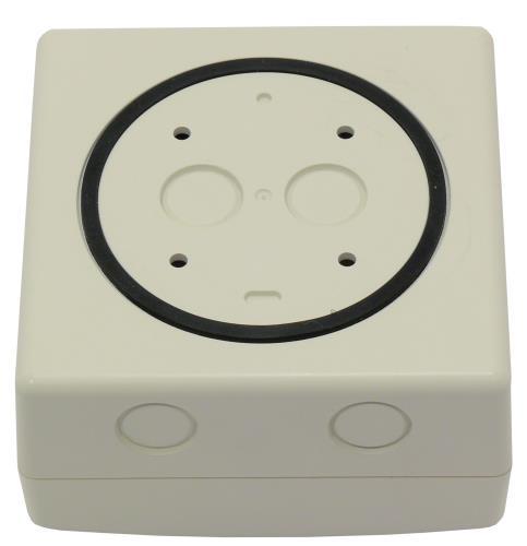 VS-50329 Waterproof housing loudspeaker 100 V