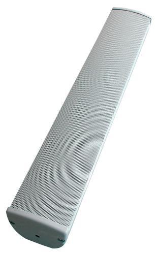 VS-50404 Speaker line 100 V
