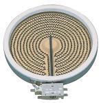 E.G.O. 1058111004 Hilight element 180 mm 10.58111,004