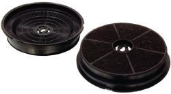 W4-49910 Actief koolstoffilter voor afzuigkap 190 mm universeel