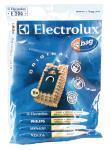 Electrolux 9000844804 Vacuum cleaner S-bag E200B 9000844804