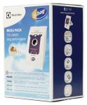 Electrolux 9002560994 Stofzuigerzak E201M S-bag