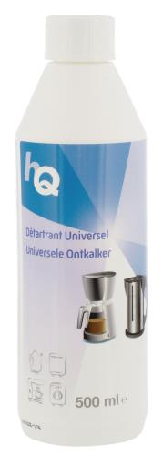 W9-09604N Universele ontkalker 500 ml
