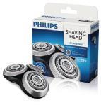 Philips RQ12/60 SensoTouch 3D scheerkoppen 9000
