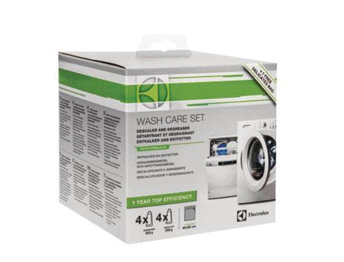 9029795318 Wash Care Set