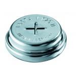 Varta 4626.101.401 Batterij alkaline LR9 1.5 V 1-blister