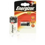 Energizer 628290 EL123 lithium foto batterij 1-blister