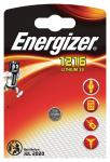 Energizer E300163400 CR1216 1-blister