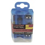 Lifetime EA-00740 Autolampenset H7