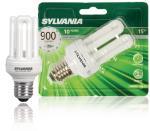 Sylvania 0035117 ML snel-start 840 E27 15 W
