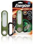 Energizer 636637 Multi-use light