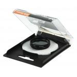 Camlink CL-30.5CPL CPL Filter 30.5 mm