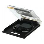 Camlink CL-52ND4 ND4 Filter 52 mm