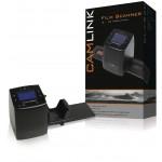 Camlink CL-FS20 Filmscanner