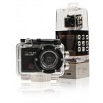 Camlink CL-AC20 Full-HD-actiecamera 1080p Wi-Fi