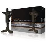 """Camlink CL-TH10 Tablethouder voor statief 12,5 - 24 cm 1/4"""" statiefaansluiting"""