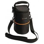 Camlink CL-OB10 Waterafstotende camera lens case 9 x 15 x 7 cm