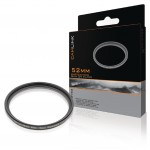 Camlink CL-UV52 Dunne UV-filter 52 mm