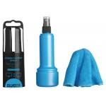 Sweex CS200 Sweex schermreinigingsspray 150 ml