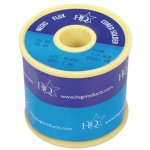 HQ TIN 1000GR Soldeertin 1,00mm 1000 g