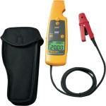 Fluke FLUKE 771 Current clamp meter 20.99 mA/100 mA