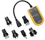 Fluke FLUKE VR1710 Voltage quality recorder 300 VAC