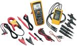 Fluke FLUKE 1587/MDT Troubleshooting kit for motors