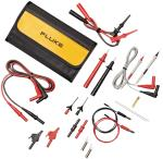 Fluke TLK287 Measuring cable set for electronics