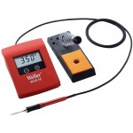 Weller WHS MC Soldering station 40 W, battery version EU