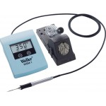 Weller WSM 1C Soldering station 40 W, battery version