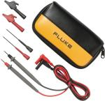 Fluke TL80A-1 Test lead set