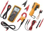 Fluke FLUKE-1587/ET KIT Multimeter kit