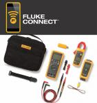 Fluke FLK-3000 FC HVAC Multimeter kit