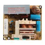 WHIRPOOL 481010469885 Platine INVERTER GN-UWP3G PANASONIC Original Part Number 481010469885