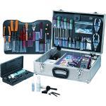 Goldtool GTK-700 Professional tool case 100 p.