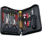 Goldtool GTK-026 Tool kit 26 p.
