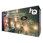 HQ HQCLS93429 HQ Kerstverlichting 160 LED