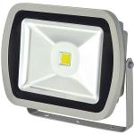 Brennenstuhl 1171250521 LED Floodlight 50 W 3500 lm Grijs