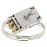 WHIRPOOL 484000008683 Thermostat 4819.817.28962