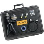 Fluke FLUKE 700HTPK Test Pressure Kit