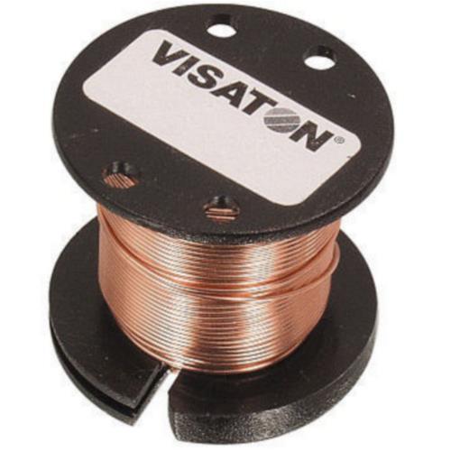 VS-3816 Foil capacitor