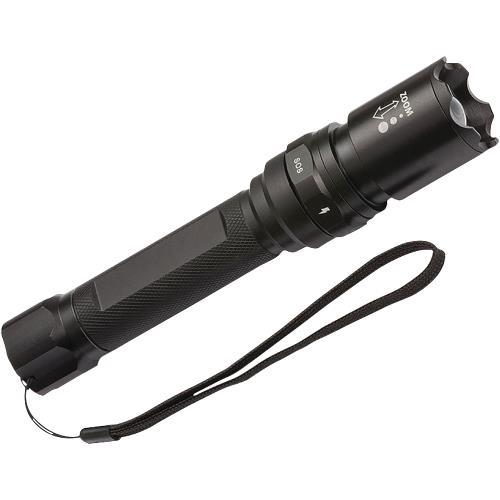 BN-1178600200 LED Zaklamp 350 lm