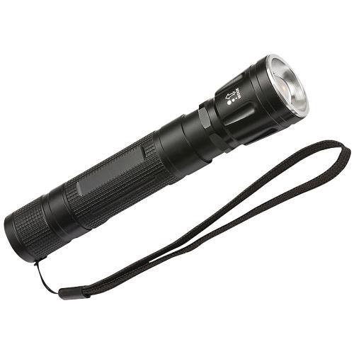 BN-1178600160 LED Zaklamp 250 lm