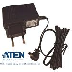 Aten Universeel Thuisadapter 1000 mA 5 VDC