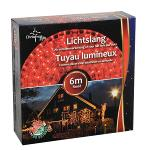 Christmas gifts Kerstverlichting LED Rood