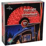 Christmas gifts 48650 Kerstverlichting LED Rood