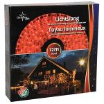 Christmas gifts 48651 Kerstverlichting LED Rood