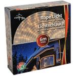 Christmas gifts Kerstverlichting LED Wit