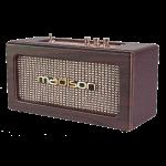 Madison Freesound vintage WD retro radio